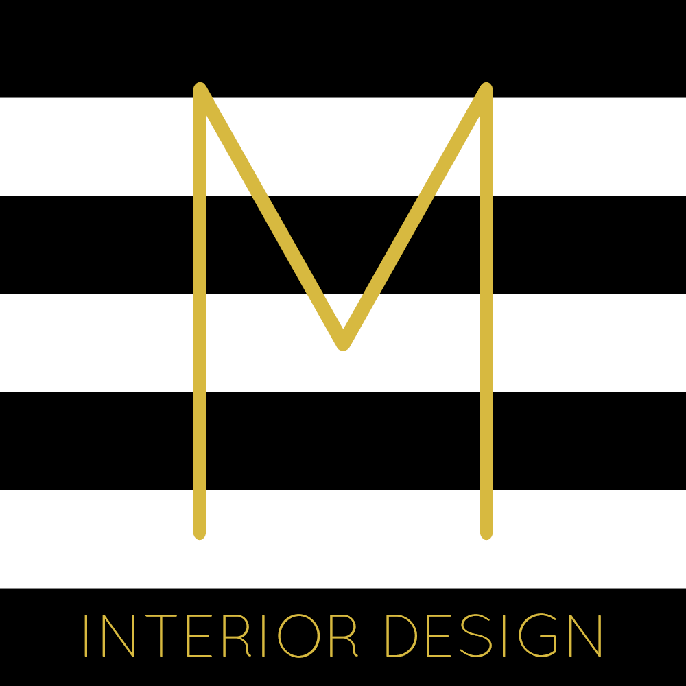 09-21-2018 M Interior Design LARGE TEXT
